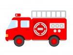 消防署主催の秋の防災フェアに参加して、親子で防災を学ぼう!草津、守山、栗東で開催されるよ!