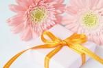 びわ湖の湖岸を子ども虐待防止の願いを込めてリレーする、オレンジリボンイベント!びわ湖こどもの国で開催です!秋の味覚体験など催し物盛り沢山ですよ!