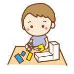 <10月19日・20日 草津市・米原市>ハーバリウムからプログラミングまで、小学生親子でものづくりを楽しもう♪