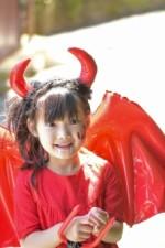 「石山とれ取れ祭り」に行こう!仮装でお菓子プレゼントやジャンケン大会あり!理科実験もあるよ。☆入場無料