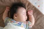 知ってスッキリ!明日からの親子の睡眠が変わるかも?「眠育☆ねむりのヒミツ」【0歳~未就園児の親子対象】