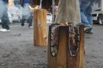 親子でたっぷり楽しめる!10月28日は湖南市で「火のある暮らし祭り」が開催!心も身体も温まろう♪