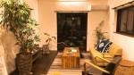 ママの好きを形に。こんな家に住んでみたい!10/21,22ナチュラルで素敵なお家を見学できます♪
