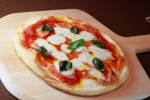 LOGOS SHOP主催、ピエリ守山店でアウトドア!?KAMADOでピザ、マシュマロ焼き体験…。10月28日~29日開催です