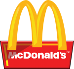 マクドナルドのハッピーセットがハロウィン仕様に!!10月31日までの期間限定!