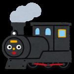 毎回好評!11月3日(金・祝)、4日(土)はエイスクエア草津で、大人気のあの機関車のキャラクターに乗ろう!