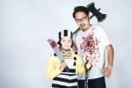 【10月28日(土)】大賞には人気テーマパークペアチケットプレゼント!チカ守山ハロウィンキッズ仮装コンテスト開催!