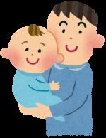 男性の子育て応援!12月9日は草津市立まちづくりセンターで「お父さんといっしょ!ハッピータイム」が開催!今回はクリスマスバージョン!