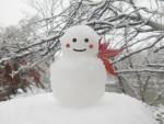 クラフト作りや雪遊び、スノーバトルがある「北風わんぱくキャンプ」に参加しませんか!☆要申込、参加費3000円(1泊2日)