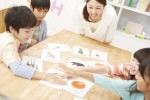 英語教育が変わる!子どもの未来に必要な英語力って?11/25教育セミナー開催!