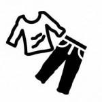 12月は断捨離しよう!「古着・古布のイベント回収」古着は東南アジアへ古布はリサイクルされます!☆申込不要