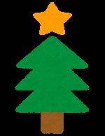 12月2日・3日はフォレオ大津一里山の手芸センタードリームで「1dayワークショップ」が開催!可愛いクリスマスカチューシャを作ろう♪