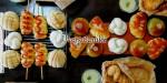 【12月26日(火)・27日(水)】近江八幡の手ごねパン教室「こなだらけ」で子どもだけのパン教室開催!3種のパンとスープを作ります♪申込受付スタート
