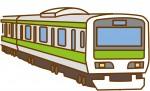 【10月14日】電車を下から見る・電車と綱引き・洗車を車内から見る!わくわく体験がいっぱいの「ファミリーレールフェア2018」へ行こう!入場無料♪