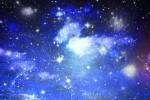 冬の星座を楽しもう!プラネタリウムと天体観測!(星座の勉強会も)☆要申込、参加費200円(小中高100円)