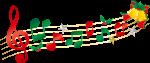 12月24日は草津市クレアホールでクリスマスコンサート「心にのこる映画音楽」が開催!オーケストラが奏でる名曲に酔いしれよう♪