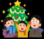 えきまちテラス長浜で初めてのクリスマスイベントが開催!12月24日は「えきまちクリスマス」で楽しもう♪ハンドメイドマーケットも登場!