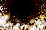 京都・梅小路公園を幻想的な光でライトアップ!2月3日は体験型オープニングイベント開催☆参加無料♪