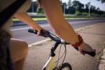ビワイチをがっつり楽しもう!サイクリングで琵琶湖周遊スタンプラリーに挑戦!!