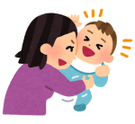 子育てをもっと楽しく♪12月2日は草津市立まちづくりセンターで「0さいからのコミュニティダンス はぐはぐたっち」が開催!