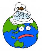 【11月18日・19日】イオンモール草津にて「草津市地球冷やしたい推進フェア」開催!工作・ゲーム・スタンプラリーで楽しく学ぼう☆参加無料♪