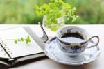 気軽なカフェスタイルで女性が起業するための交流会!興味があるだけでも参加OK!☆要申込、託児あり