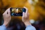 デジカメやスマホの撮り方をプロから親子で学びましょう!「親子カメラ塾」申込受付中!☆大人400円、子ども100円(中学生以下)