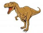 【11月2日】『恐竜博士』がやってくる!野洲図書館にて「子どもの恐竜教室」開催☆要申込・参加無料♪