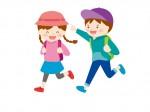"""毎月第2土曜日は""""ai愛の日(あいさいのひ)""""がもうすぐスタート。草津川跡地公園ai彩ひろばへ行ってみよう!"""
