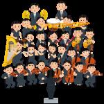 本物の音楽に触れよう!びわ湖ホールで「子どものための管弦楽教室」が開催!チケット発売中!