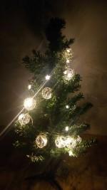 3COINSのクリスマスアイテムが優秀!我が家の購入アイテムはこれ!