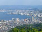 南びわ湖エリアを旅してプレゼントをもらおう!「滋賀旅」プレゼントキャンペーンが実施中!2018年2月12日まで!