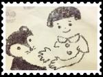 わらべうたであそぼ!能登川図書館で子供と楽しい時間を過ごしませんか。
