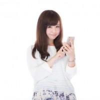 YUKA862_mobile15185035_TP_V4