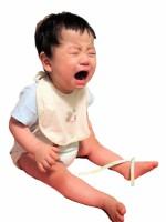 こんなときどうしたらいいの・・・?日々の育児の悩み、楽育ワークセミナーですっきりしませんか。子どもの失敗を宝に変える子育てが学べます!