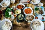 食の安全について学んでみませんか?彦根市・子育て講座で「食のあれこれ~安全性について~」が開催されます。