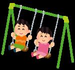 【11月25日(土)】性教育は9歳までに家庭で!山本絹枝氏の「幼児期からの性教育」が高島市で開催!参加無料