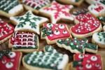 クリスマスのお菓子をつくろう!彦根市市民交流センターでお菓子作り教室開催!