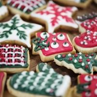 christmas-2953719_640