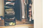 平和堂愛知川店にて衣類回収イベント開催!1kg毎に20円分のお買物券がもらえる!