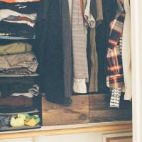 closet-2627852_640