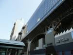 京都伊勢丹で「ガラスの仮面展」が開催!サイン会や無料フォトスポットも♪