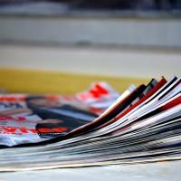 magazine-2248036_640