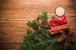 クリスマスグッズは種類が豊富なイオンモール草津内DAISOでの購入がオススメ!