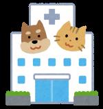 11月3日(金・祝)は紫香楽病院でふれあいまつり☆コンサートや模擬店のほか健康フェアも!