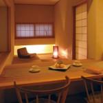 11/25・26美しい景色を眺めて豊かに暮らせる家「緑景を愉しむ家」を見学できるチャンスです♪