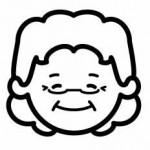 新春に「ミニライブ&人形劇」を楽しもう!沖縄の三線が聞けます!☆500円(2歳以下無料)