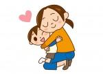 【6月6日】親子でスキンシップ!イオンモール草津にて「親子ふれあい体操」開催☆要申込・参加無料♪