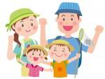 3月18日は希望が丘文化公園で「春のプチキャンプ」が開催!家族でデイキャンプを楽しもう♪申込は1月14日から!