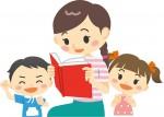 12月9日は草津市立図書館で「キッズデー&こどものつどい」が開催!人形劇団による楽しい寸劇や貸し出し体験も♪